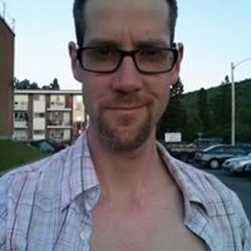 Charles Fournier's avatar