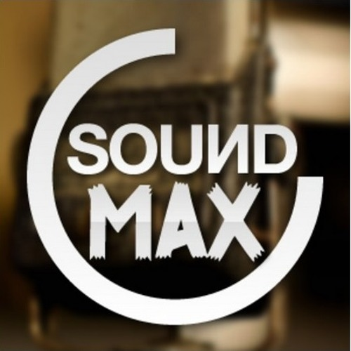 Sound Max's avatar