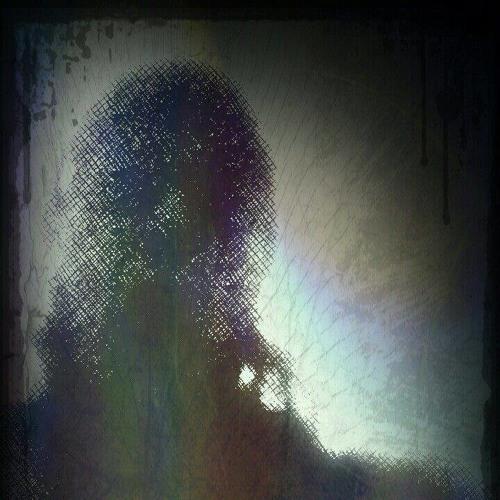 Krayzee Antix's avatar