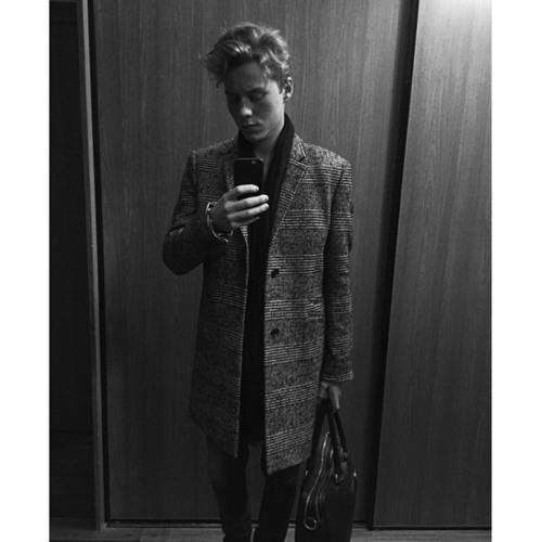 Oscar_Lovera7's avatar