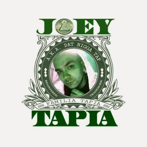 J.Tapia's avatar