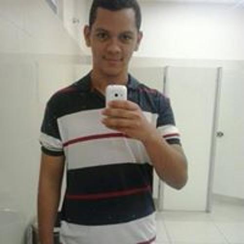 Wilyan Dias's avatar
