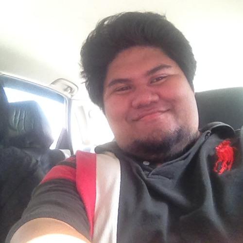 fitri95's avatar