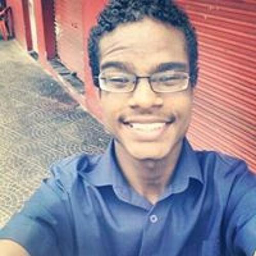 Marcelo Samuel Da Silva's avatar
