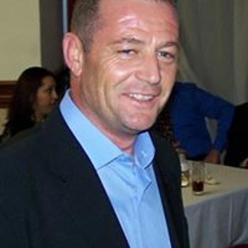 Charles Borg's avatar