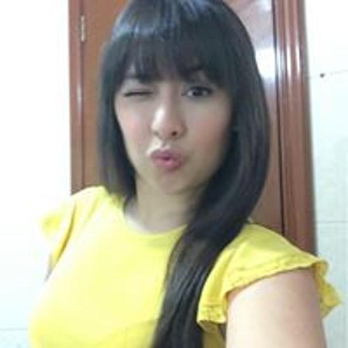 YuRico Fer Santini's avatar
