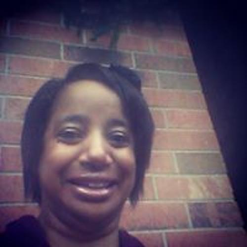 Veressa Stokes's avatar