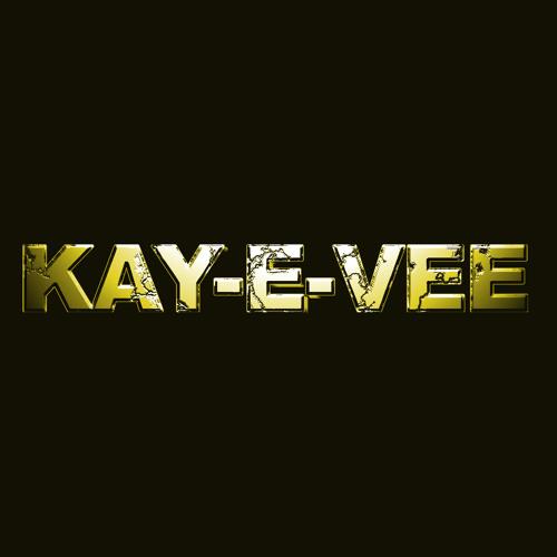 KAY-E-VEE's avatar