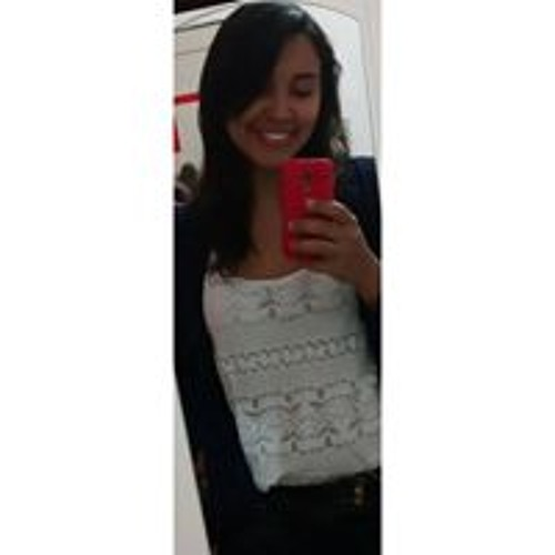 Mari Carvalho's avatar