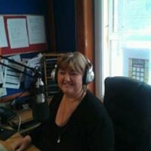 Linda Allen Interview