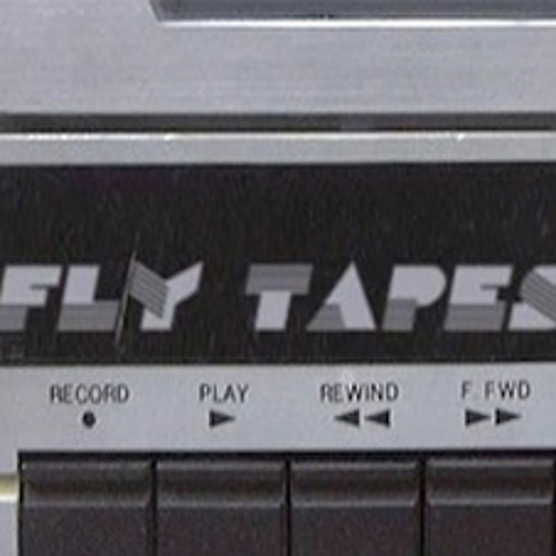 Flytapes's avatar