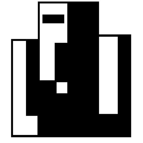 Themodex's avatar