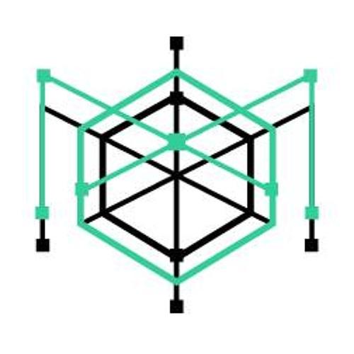 Simulacro's avatar