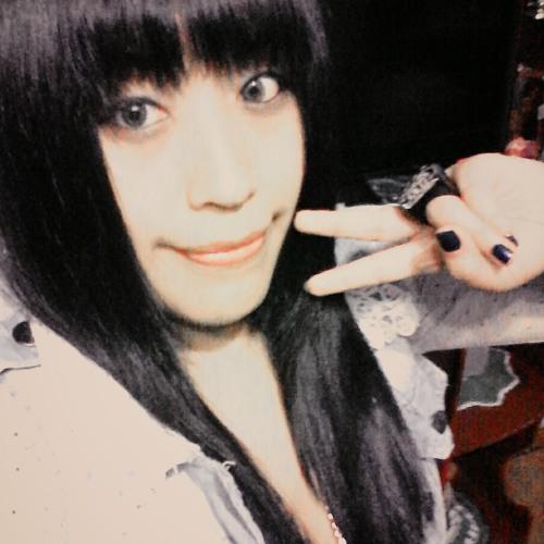 Carmen's avatar