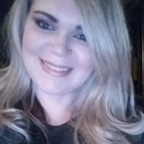 Emily Michelle Addison's avatar