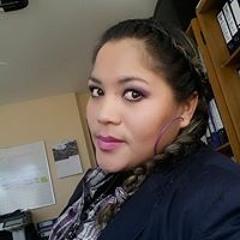Marielita Sanchez