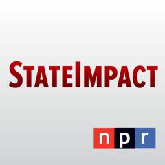 StateImpact Indiana