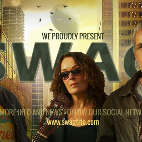 Swag Trio's avatar