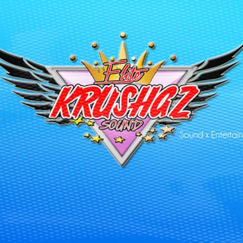 Elite Krushaz 876's avatar