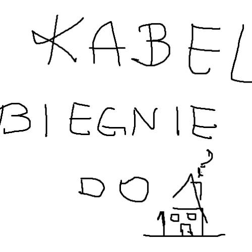 Kamel2k4's avatar
