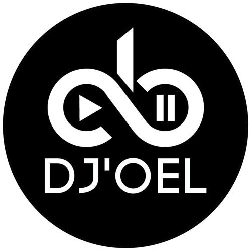 DJoel95's avatar