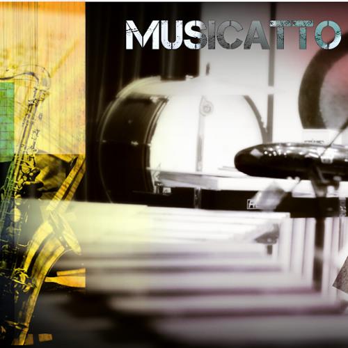 Musicatto Collaboration's avatar