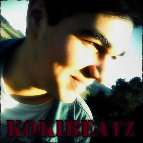 KokiBeatz's avatar