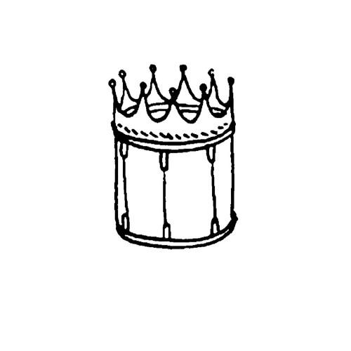 Boboundé's avatar