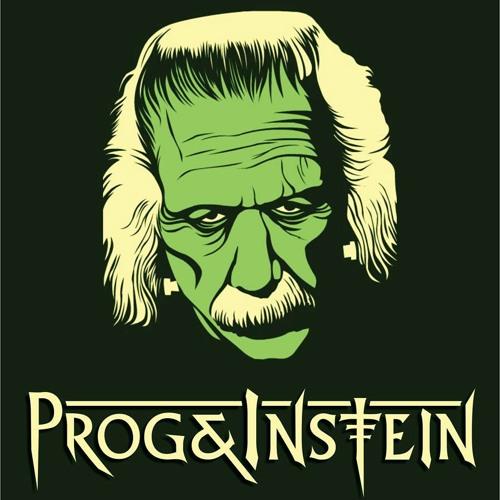 Prog&instein's avatar