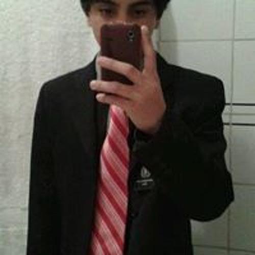 Brandon Jose Mezones's avatar