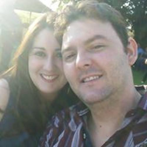Tatiane Vaz's avatar
