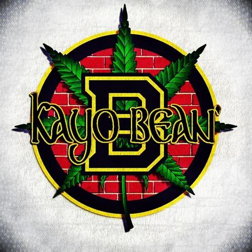 Kayo Bean's avatar