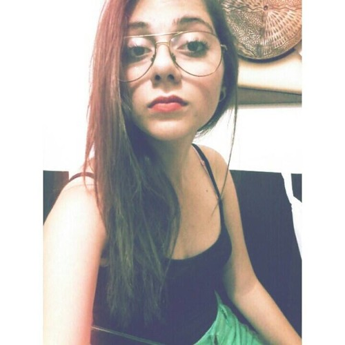 Alexia Gouveia's avatar