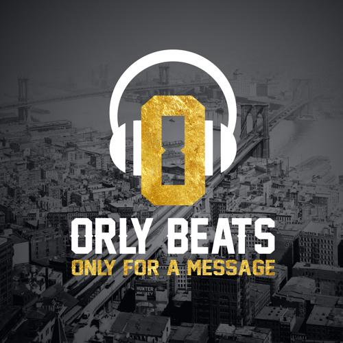 Orly Beats's avatar