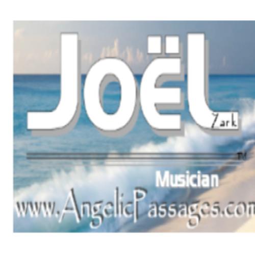Joël's avatar