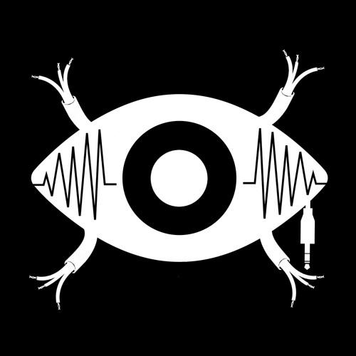 Dari's avatar