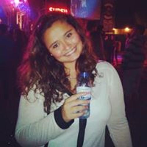 Andreia Fiel's avatar