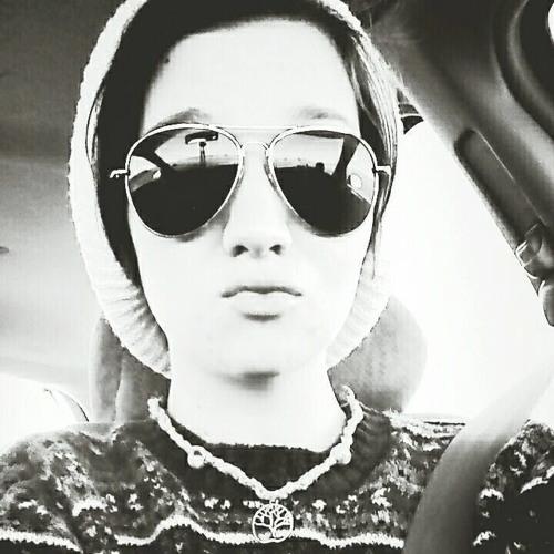 sarah jo.'s avatar
