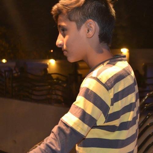 Daniyal Asim's avatar