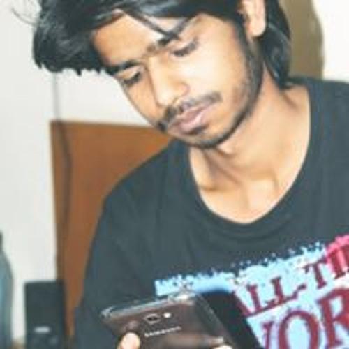 Aakash Pandey's avatar