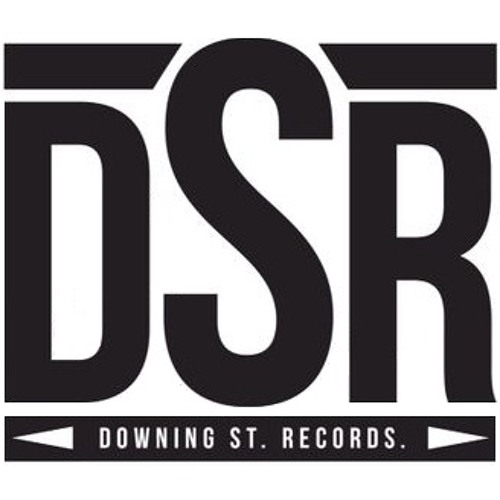 Downing Street Records's avatar