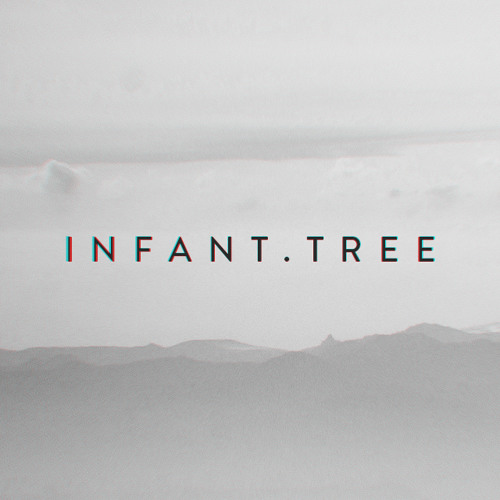 Infant Tree's avatar