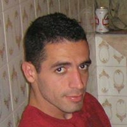 Daniel Costa's avatar
