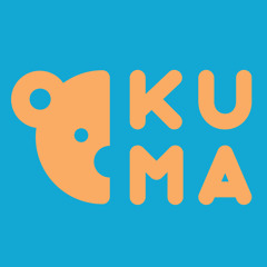 Kuma Films