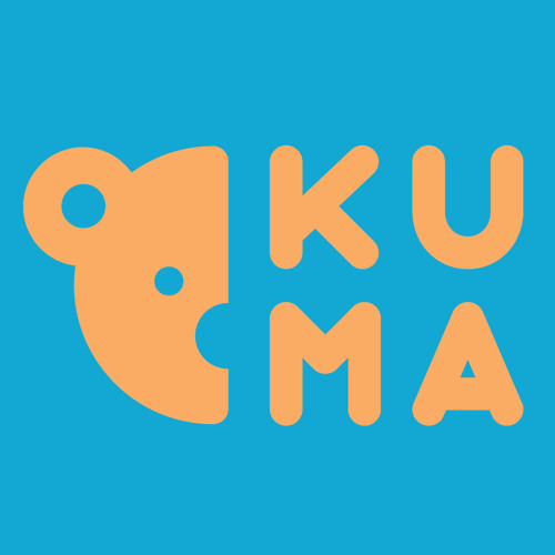 Kuma Films's avatar
