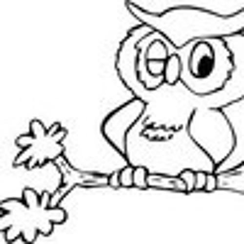 ShapelyBitch's avatar