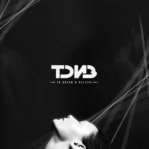 TDNBTHO's avatar