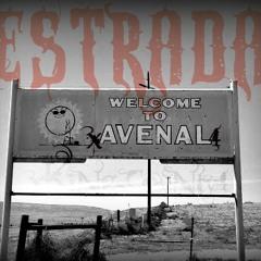 Estradax4