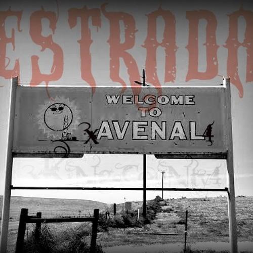 Estradax4's avatar