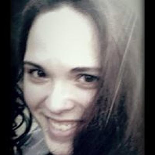 Janelle Eden Daniels's avatar